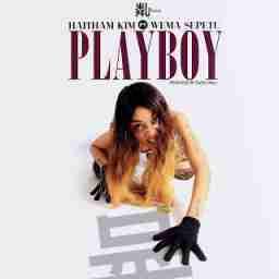 Haitham Kim - Play Boy Ft Wema Sepetu
